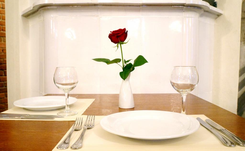 Ресторан Akyan - фотография 4