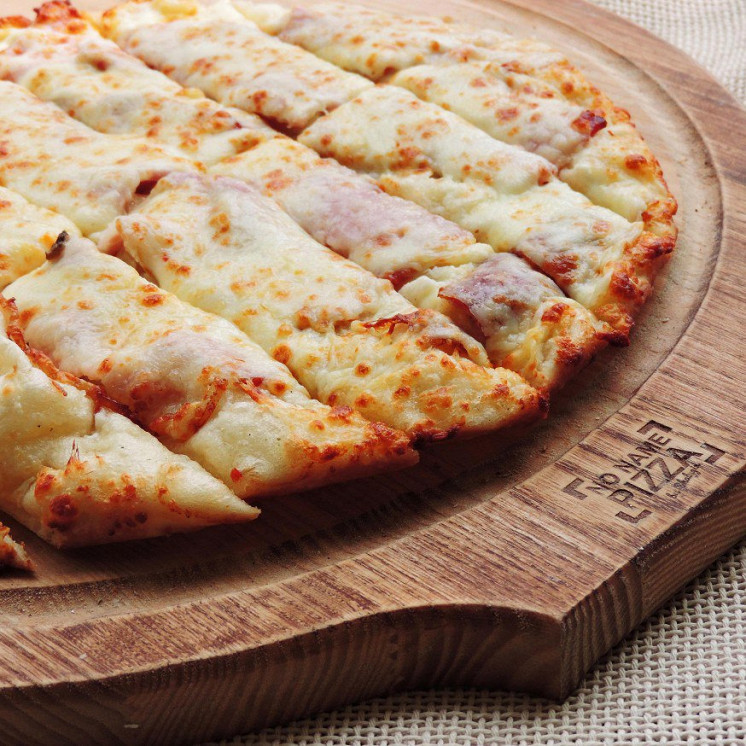 Ресторан No Name Pizza - фотография 1