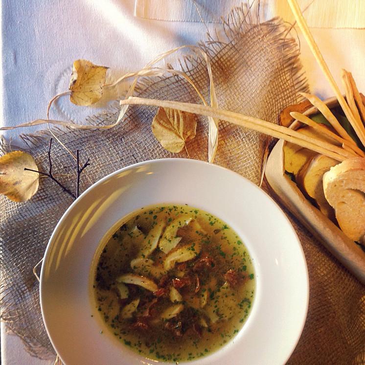 Ресторан Vino di vino - фотография 31