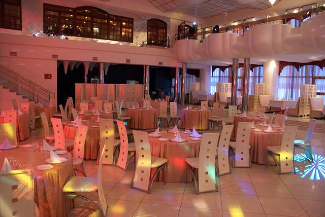 Ресторан Россия - фотография 6
