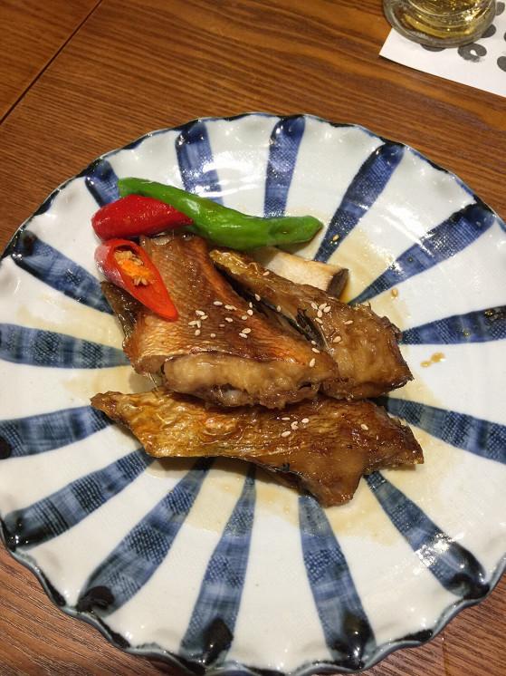 Ресторан Шарабара - фотография 2