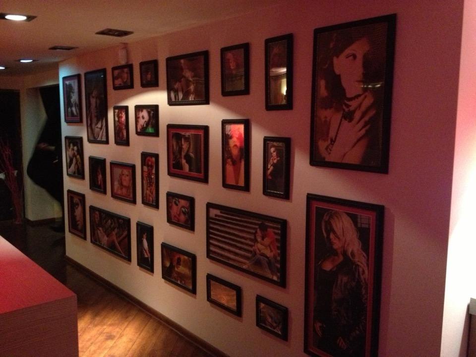 Ресторан Boogie's Bar - фотография 3