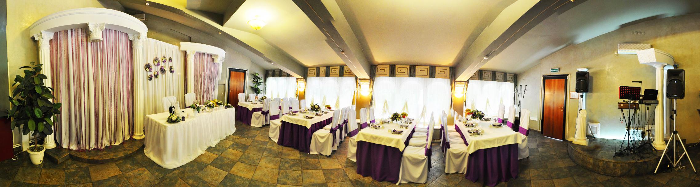 Ресторан Дон - фотография 6
