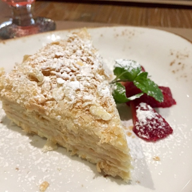 Ресторан Кеци - фотография 6
