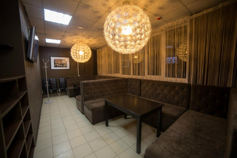 Ресторан Адель - фотография 6