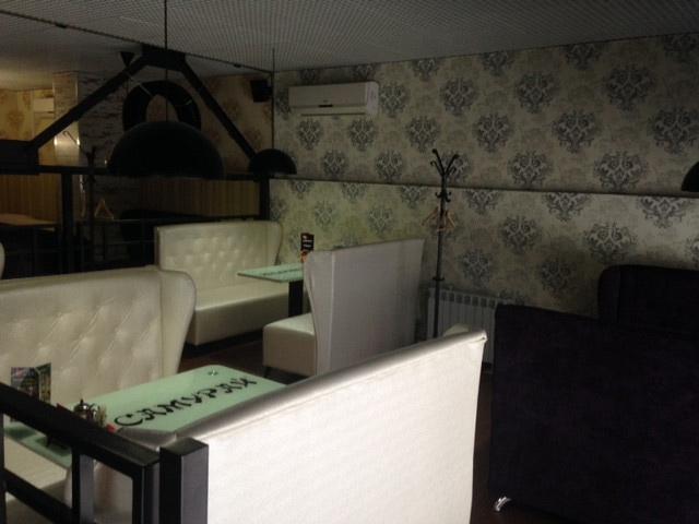 Ресторан Самурай - фотография 8