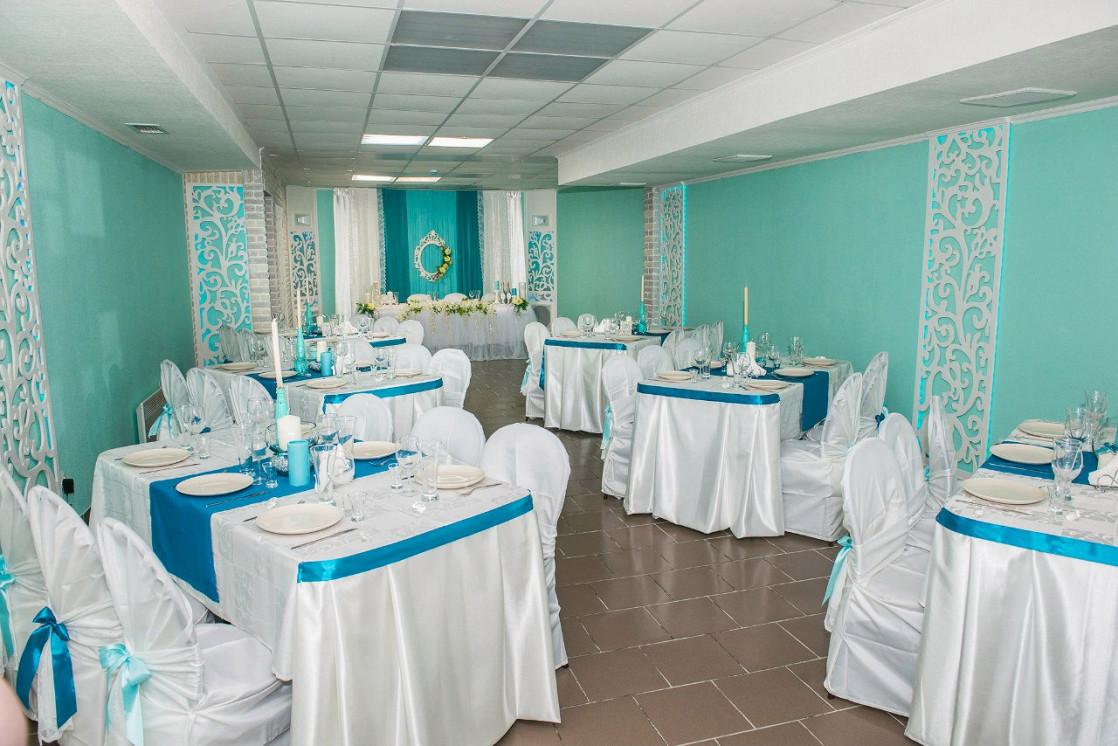 Ресторан De Vito - фотография 3