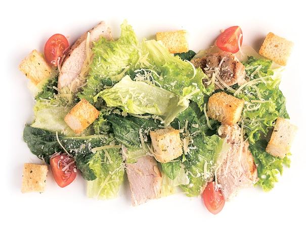 Ресторан Рис - фотография 2