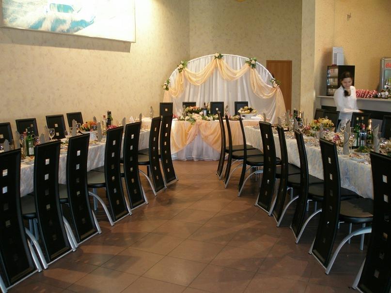 Ресторан Толстый джипер  - фотография 1