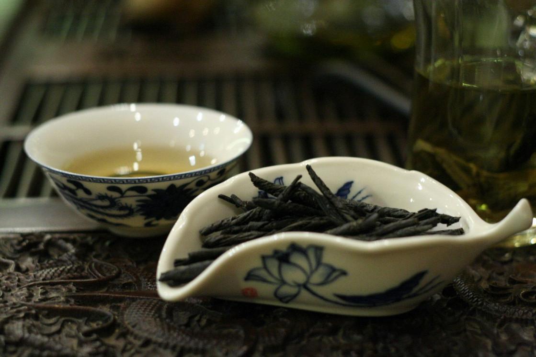Ресторан Чайная лодка - фотография 9