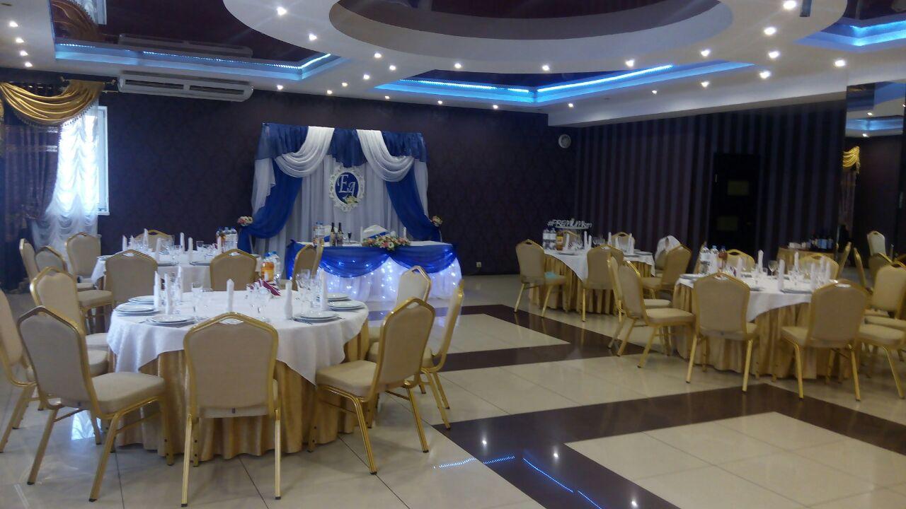 Ресторан Premium - фотография 4