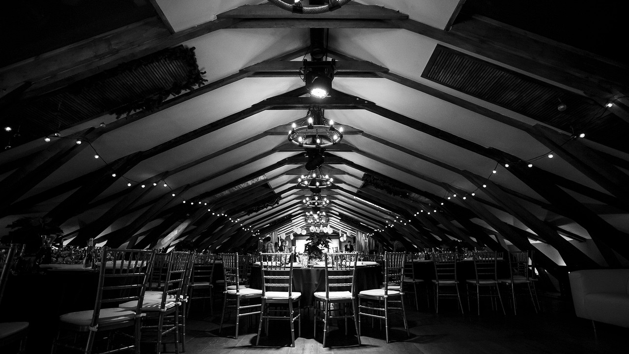 Ресторан Loft №1 - фотография 1