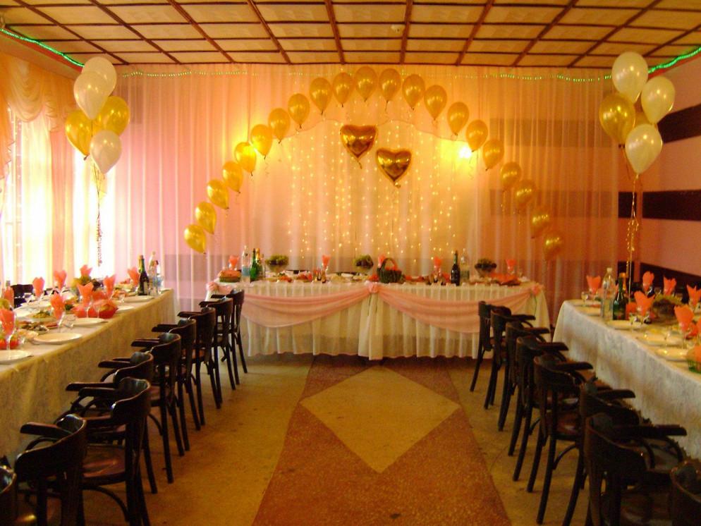 Ресторан Витязь - фотография 11