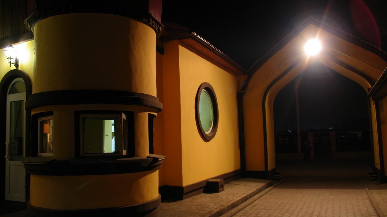 Ресторан Чайхана - фотография 5
