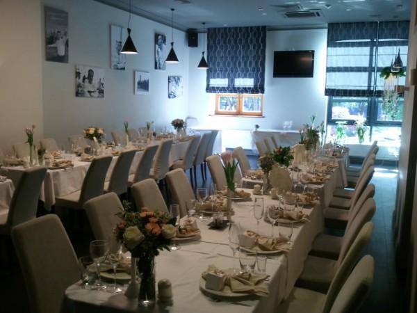 Ресторан Груша - фотография 28