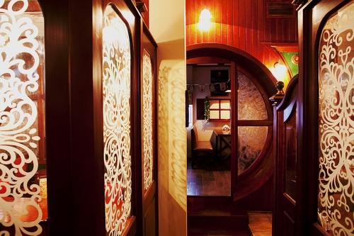 Ресторан Пивной двор - фотография 8
