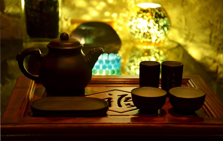 Ресторан Пэко - фотография 7