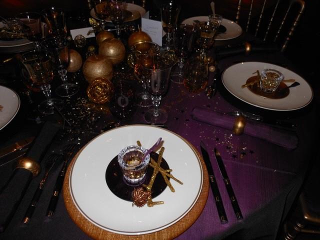 Ресторан Royal Catering - фотография 6