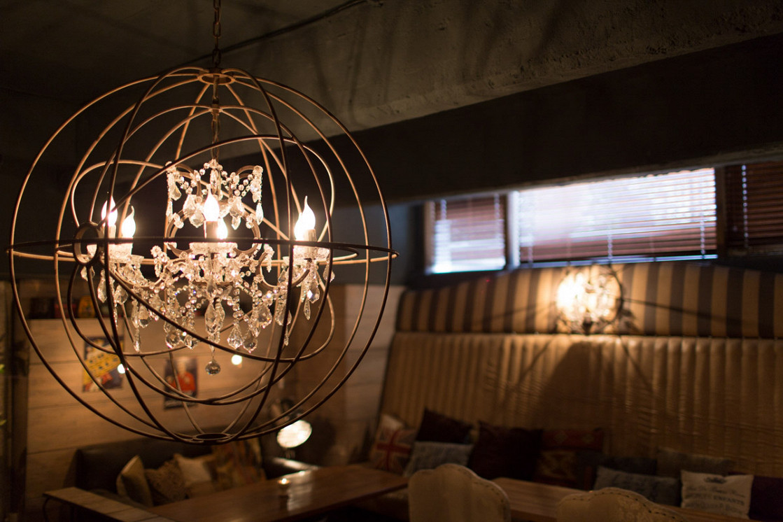 Ресторан Караоке «Прожектор» - фотография 5