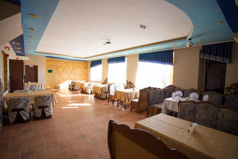 Ресторан Родос - фотография 2