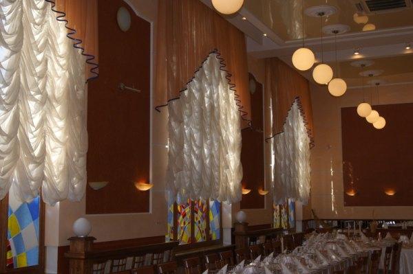 Ресторан Webstream - фотография 7