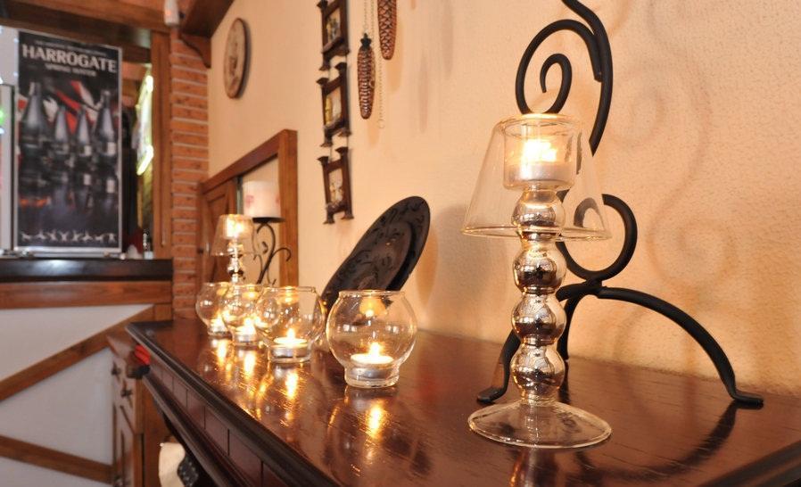 Ресторан Guest House - фотография 2