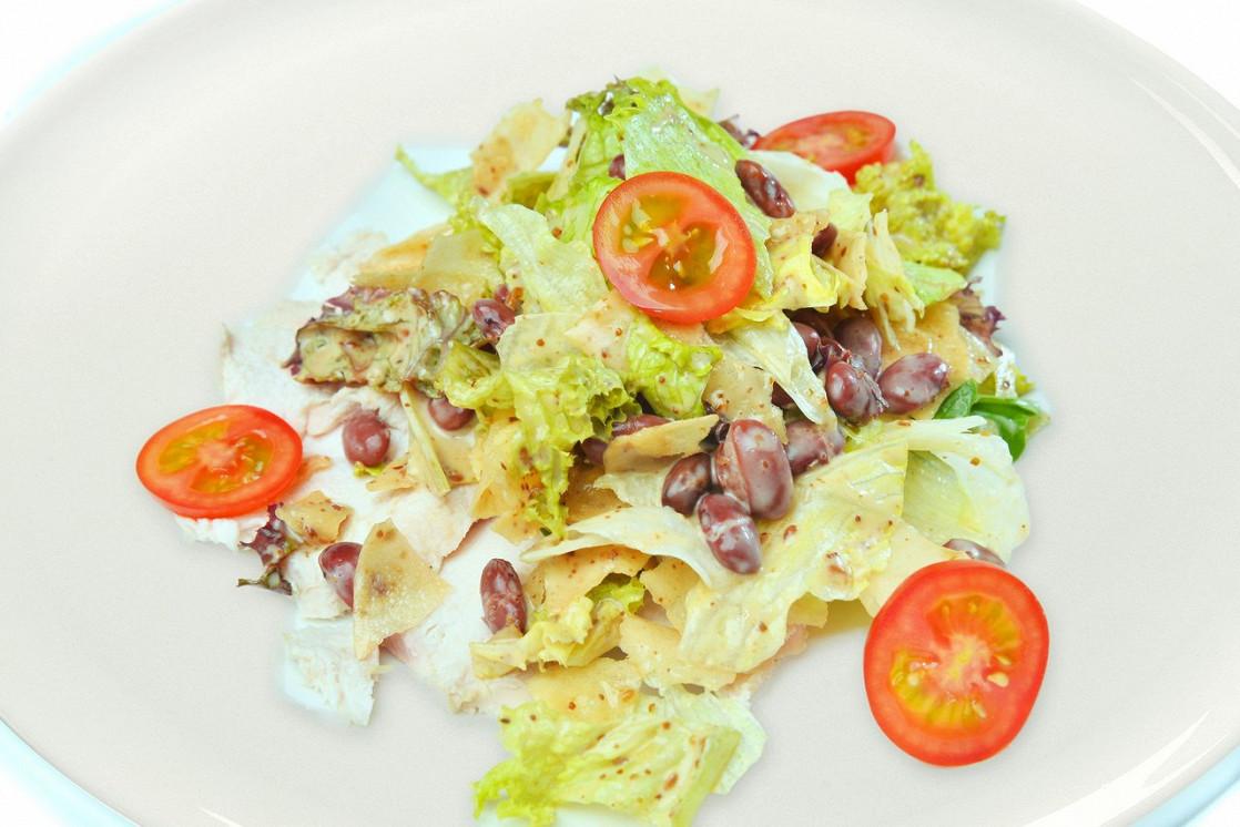 Ресторан Сорренто - фотография 3