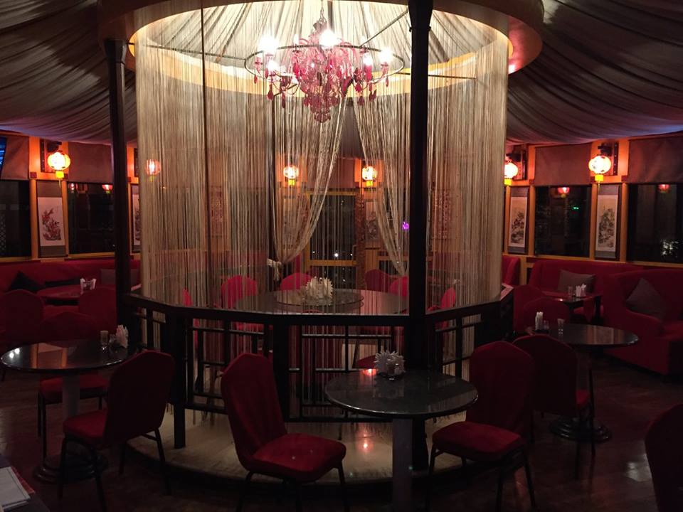 Ресторан Карефана - фотография 2