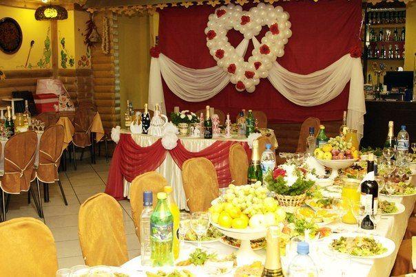 Ресторан Мастер вкуса - фотография 6