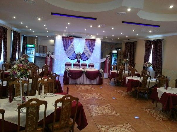 Ресторан Кул-Тау - фотография 2
