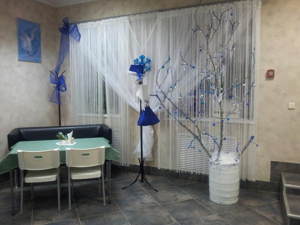 Ресторан Заводское - фотография 3
