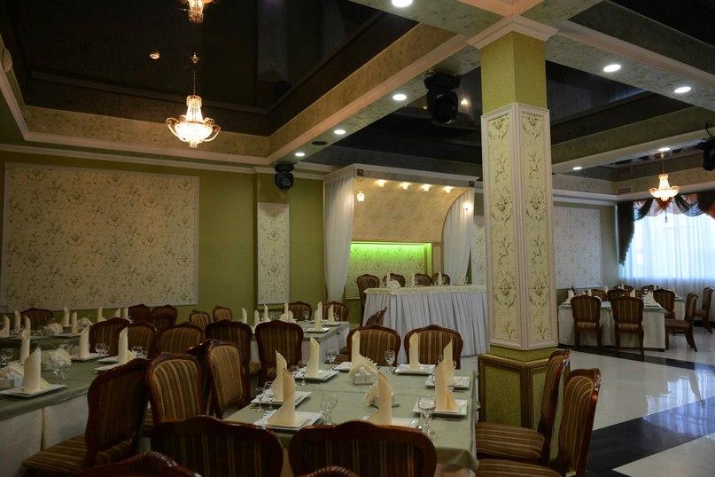 Ресторан Picasso - фотография 6