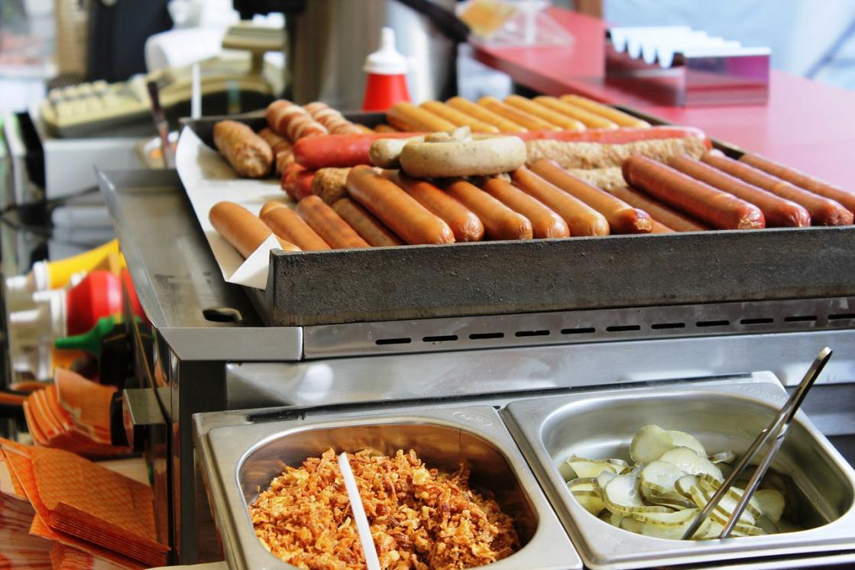 Ресторан Стардогс - фотография 2