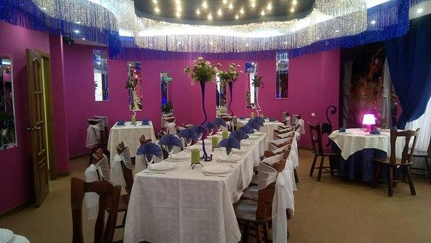 Ресторан Полакс - фотография 3