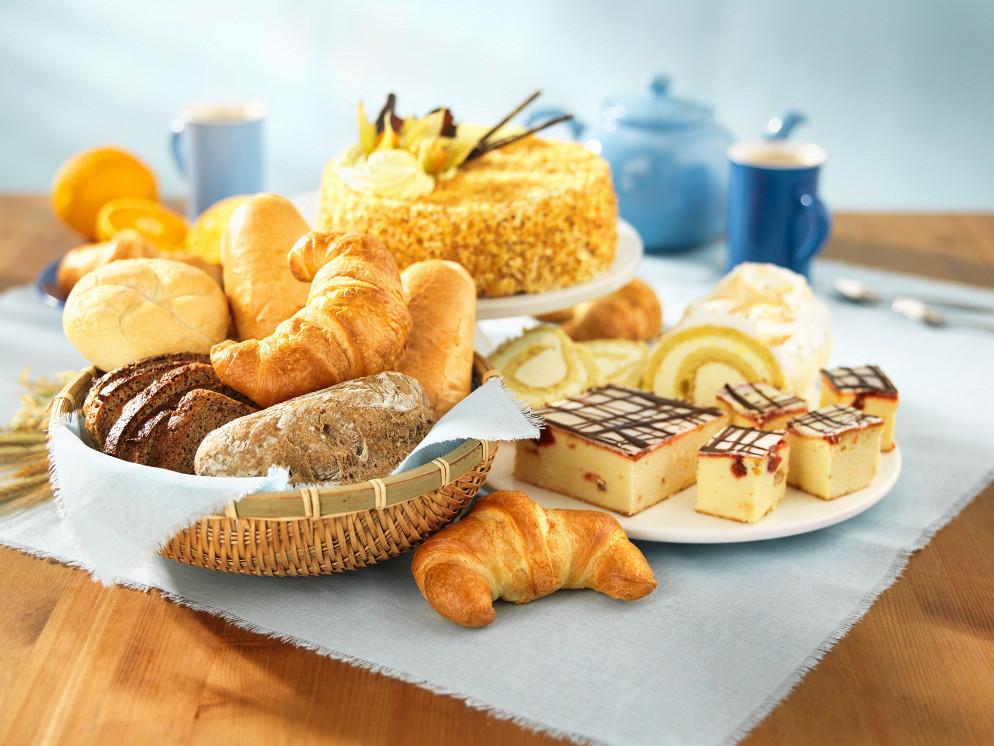 Ресторан Покровские пекарни - фотография 5