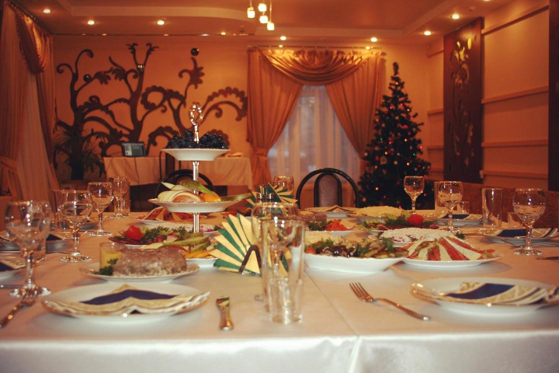 Ресторан Селяви - фотография 2