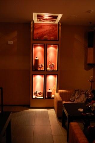 Ресторан Banket Bar - фотография 5