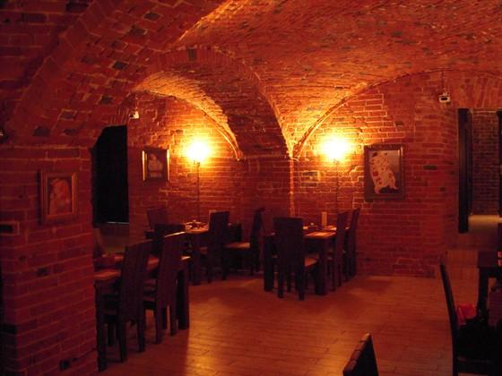 Ресторан 19.05 - фотография 9