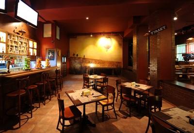 Ресторан Пара пива - фотография 10