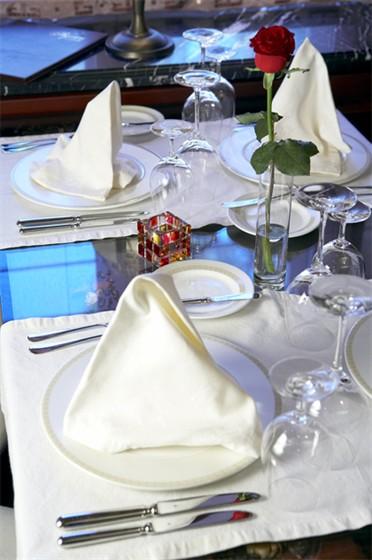 Ресторан Byron - фотография 8