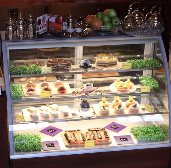 Ресторан Финикия - фотография 2