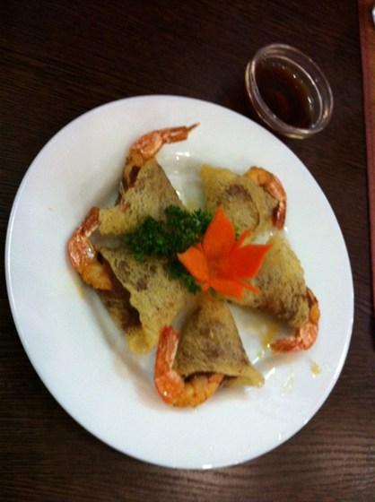 Ресторан Сайгон - фотография 9