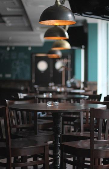 Ресторан One More Pub - фотография 10
