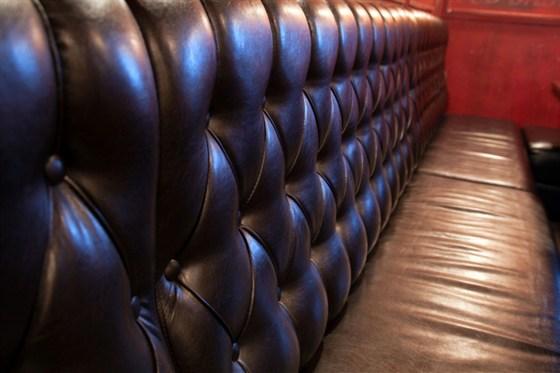 Ресторан Daddy Pub - фотография 27