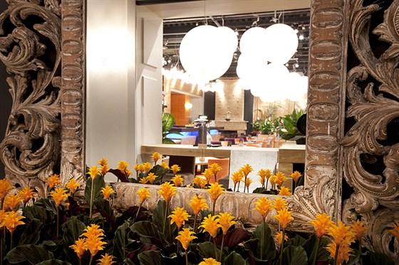 Ресторан Monument - фотография 16 - Ресторан MONUMENT.