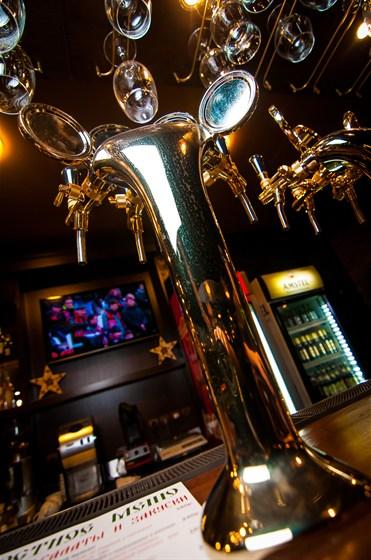 Ресторан Посадоффест - фотография 14