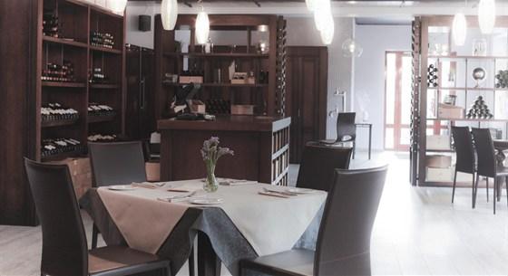 Ресторан Эндер - фотография 7