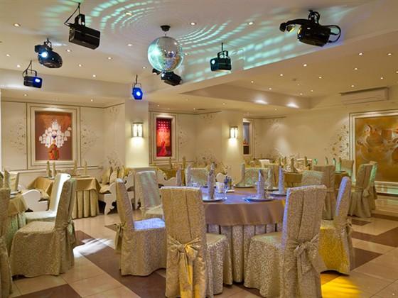 Ресторан Бабай-клаб - фотография 9