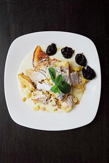 Ресторан Julius Meinl - фотография 10