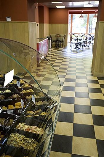Ресторан Диланес - фотография 3